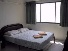 Sri Sayang Resort Service Apartments photo