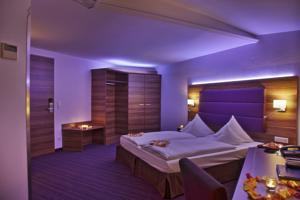 Best Western Plus Parkhotel Erding In Erding Germany Lets Book Hotel