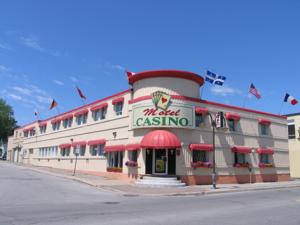 Motel casino gatineau casino night ny