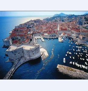 Dubrovnik Selection Apartments photo