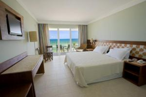 Gran Hotel Stella Maris Resort & Conventions photo