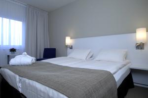 Thon Hotel Brussels Airport photo