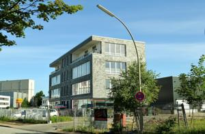 arena hostel hamburg in hamburg germany best rates. Black Bedroom Furniture Sets. Home Design Ideas
