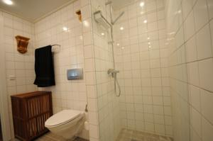 Guesthouse Copenhagen Airport photo