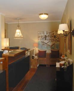hotel kindli in z rich switzerland besten preise. Black Bedroom Furniture Sets. Home Design Ideas