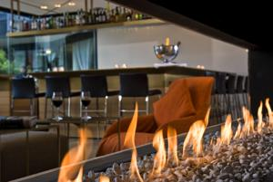 Wyndham Berlin Excelsior photo