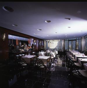 Hotel Allegroitalia Golden Palace Torino