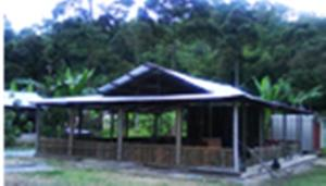 Mak Lang's Chalet photo