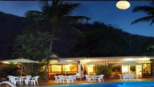 Cocos Boutique Hotel photo
