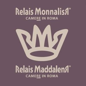 Relais Maddalena photo