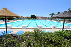 Ancora Park Sunplace Hotels Resorts