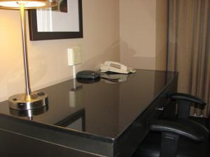 Delta Hotels By Marriott Toronto East In Toronto Canada Best