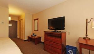 The Best Western Normandy Inn & Suites photo
