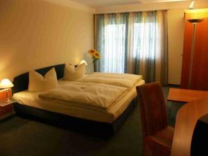 hotel gundelsberg fotos