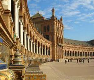 Prometrium En el mostrador Seville