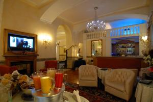 Best Western Hotel Genova photo