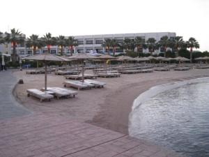 Sea Shell Hotel Hurghada photo