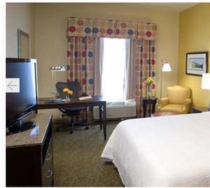 Hilton Garden Inn Pensacola Airport/Medical Center   Photos