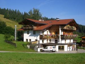 haus rosenheim in auffach austria besten preise garantiert lets book hotel. Black Bedroom Furniture Sets. Home Design Ideas