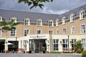 Killarney Riverside Hotel photo