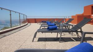 Aqua Pedra Dos Bicos Design Beach Hotel photo