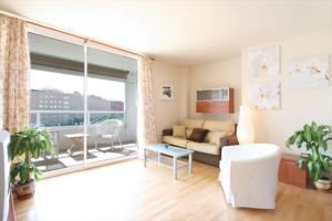 Rent Top Apartments Beach-Diagonal Mar photo