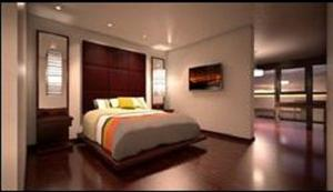 Ivy boutique hotel in chicago usa best rates guaranteed for Top boutique hotels in chicago