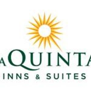 La Quinta Inn & Suites LAX photo