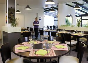 Ibis styles parc des expositions de villepinte in roissy for Hotel ibis style villepinte