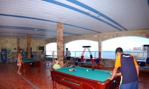 Servatur puerto azul amadores in puerto rico spain best rates guaranteed lets book hotel - Servatur puerto azul hotel ...