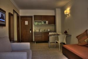 Club Aida In Marmaris Turkey Lets Book Hotel