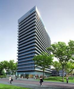 ramada apollo amsterdam centre in amsterdam netherlands. Black Bedroom Furniture Sets. Home Design Ideas