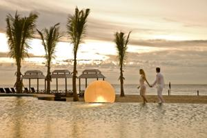 Hyatt Ziva Los Cabos - All Inclusive photo