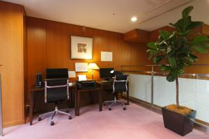 Hotel Hokke Club Kyoto photo