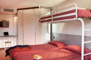 premiere classe lille sud henin beaumont noyelles godault w noyelles godault france. Black Bedroom Furniture Sets. Home Design Ideas