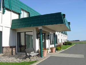 Countryside Inn photo