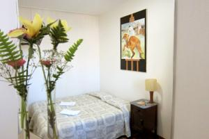 Duas Nacoes Guest House & Studios photo