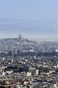 Pullman paris montparnasse paris france meilleurs for 104 rue du jardin paris
