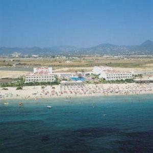 Grand Palladium White Island Resort Amp Spa All Inclusive