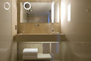 Conservatorium Hotel in Amsterdam, Netherlands - Best Rates ...