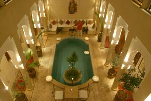 Angsana Riads Collection - Riad Lydines