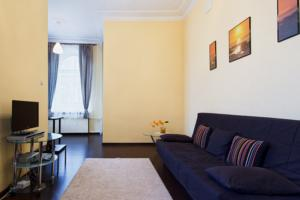 LikeHome Apartments Tverskaya photo
