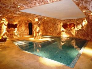 Hotel Cima Rosetta Wellness Spa In San Martino Di Castrozza Italy Lets Book Hotel