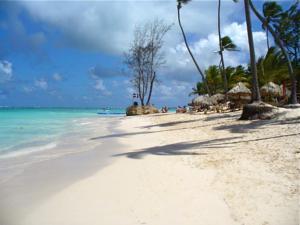 Vista Sol Punta Cana Beach Resort Spa All Inclusive Photos