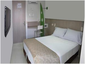 Eco Star Hotel photo