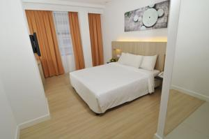 Swiss Inn Kuala Lumpur - an International Hip Hotel photo