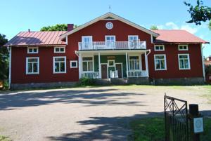 Rytterne Kyrkskola B&B, Sorby, Sweden - patient-survey.net