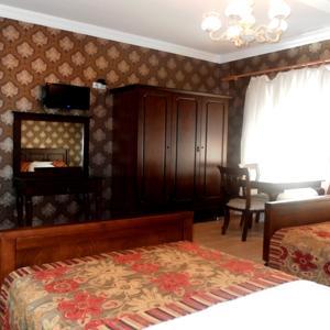 Metin han in istanbul turkey lets book hotel for Beyazit han suites