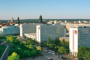 Hotel Ibis Konigstein Dresden Bewertung