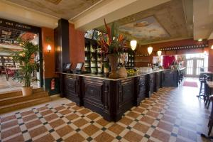 Xii Apostel Albergo In Koln Germany Lets Book Hotel